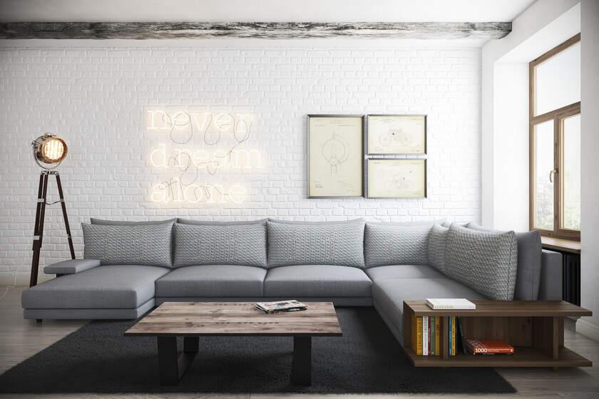 Layout Design | Marios G. Kordilas